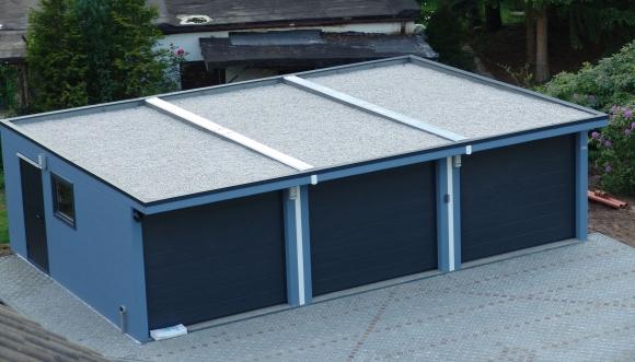 Fußboden Beton Und Bauarbeiten Gmbh Bitterfeld Wolfen ~ Stahlgaragen betongaragen oder carport fertiggaragen und carport