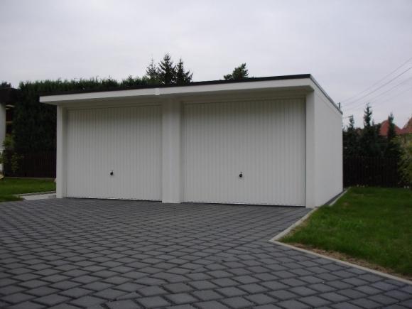 Fertiggarage beton gewicht  Betongaragen aus Sachsen. Fertiggaragen aus Sachsen. Betongaragen ...