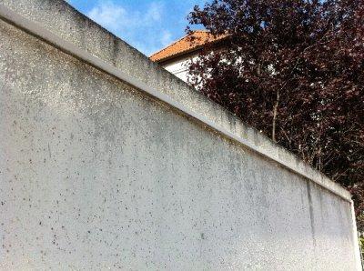 betongaragen aus sachsen fertiggaragen aus sachsen betongaragen stahlbetongaragen. Black Bedroom Furniture Sets. Home Design Ideas