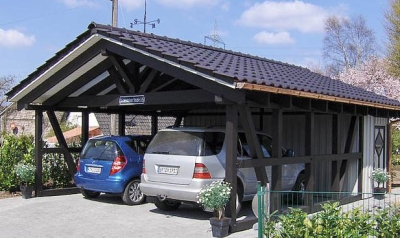 carport dresden halle berlin chemnitz der carport als. Black Bedroom Furniture Sets. Home Design Ideas