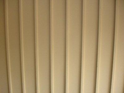 verputzte stahlgaragen halle dresden berlin chemnitz stahlgaragen sachsen fertiggaragen als. Black Bedroom Furniture Sets. Home Design Ideas