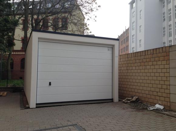 stahlgaragen betongaragen oder carport fertiggaragen und carport s aus sachsen. Black Bedroom Furniture Sets. Home Design Ideas