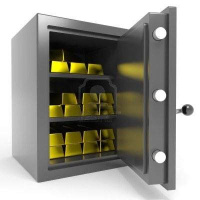 sicherheit in fertiggaragen betongaragen und stahlgaragen fertiggaragen bieten gute sicherheit. Black Bedroom Furniture Sets. Home Design Ideas
